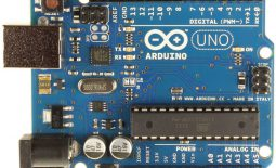 The Absolute Beginner's Guide to Arduino | Forefront.io
