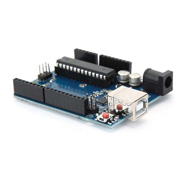 Arduino w5100 ethernet library download